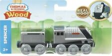 NEW Thomas & Friends Wooden Spencer
