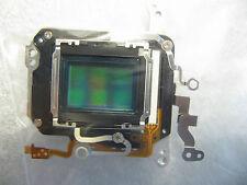 Canon EOS Rebel T5i 700D KISS X7i CCD SENSOR ORIGINAL REPAIR PART