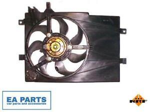 Fan, radiator NRF 47238