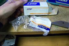 new LPM 783-1602 lock kit