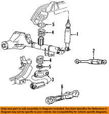 5U2Z18V125VJ Ford Kitshk abs rr 5U2Z18V125VJ
