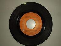 "The Kinks/Supersonic Rocket Ship–Disco 45 Giri 7"" Stampa Italia 1972 No Cover"