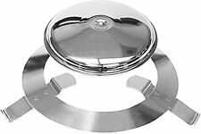 Magma Radiant Plate & Dome Assembly Marine Kettle 2 Stove and Gas Grill Part