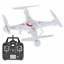 Drone WiFi con controllo diretto a joystick e registrazione 1080p su SD Card