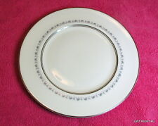 "{SET OF 2} Royal Doulton (Tiara) 8"" SALAD PLATE(s) Pat #H4915 Exc (6 sets avail)"