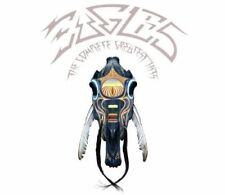 Eagles - Greatest Hits: The Complete (Reenvasado Nuevo CD