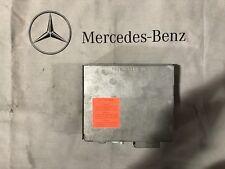 89-93 Mercedes Benz R129 300, 500SL Becker Autosound Amplifier, Speaker Amp