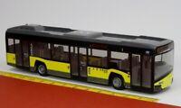 Solaris Urbino U12 2014: Landbus - Walgau - Rietze 73031