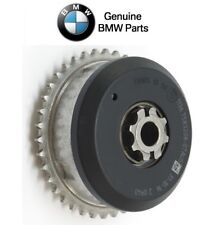 For BMW E70 F10 F07 F13 F01 F02 Variable Timing Sprocket Genuine 11367598001