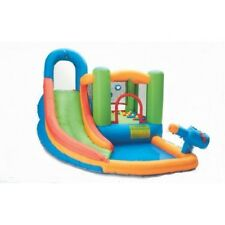 Water Park Jumping Castle Party Event Childrens  *MELB HIRE ONLY**