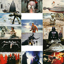 STAR WARS BROTZEITBRETT - Frühstück - Jedi - Sith - Yoda - Vader - Bikini - Luke