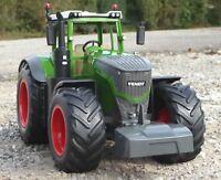 """RC Traktor FENDT 1050 Vario in XL Größe 37,5cm """"Ferngesteuert 2,4GHz""""  405035"""
