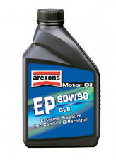 OLIO CAMBIO TRASMISSIONE AREXONS EP 80W90 GL5