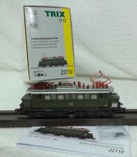 TRIX 22710 BR E 44 088 MFX DIGITALE led lichten metaal digitale stroomafnemers