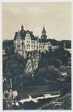 Foto/AK  Sigmaringen Schloss (N408)
