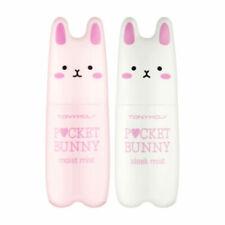 [TONYMOLY] Pocket Bunny Mist 60ml