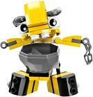 NEW LEGO MIXELS SERIES 6 - Weldos - Forx