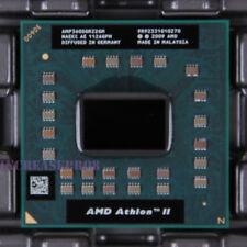 AMD Athlon II P360 AMP360SGR22GM CPU Processor 1600 MHz 2.3 GHz