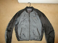Olympia Women/'s Airglide 5 Jacket 2XL Red WJ411R-2XL
