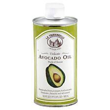 Avocado Oil 16.9 oz For Hair Skin & Cooking by La Tourangelle Free Shipping