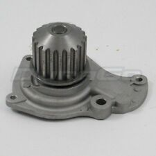 Engine Water Pump IAP Dura 542-04220