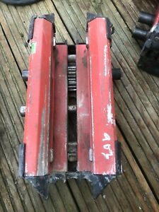 Hilti DD-HD30- drill carridge for Core Drill Stand Rig