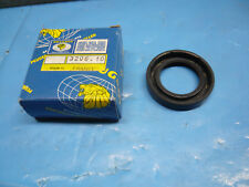 Peugeot 404-504 Differential Seal  3206.10