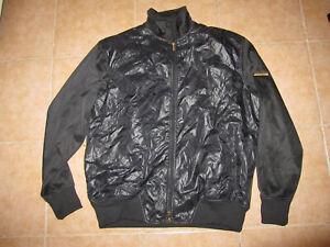 sean john men's jacket L