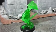 Honaire, Phantom 4 of 5 Pathfinder Battles Miniatures Iconic Heroes #7