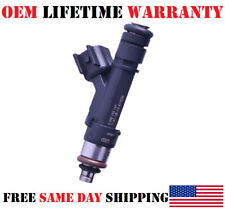 OEM BOSCH FUEL INJECTOR for 2009-2010-2011 Mercury Mariner 2.5L I4 -SINGLE