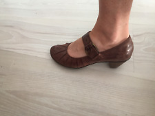 Chaussures femme San Marina  taille 38