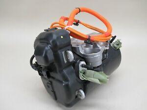 Tesla Model 3 AC Compressor Pump Unit Electric 1088198-00-L