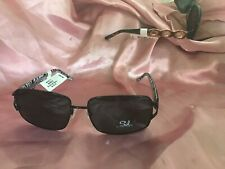 Sol by Daisy Fuentes Sunglasses frames.rx-able Brand new w/ tags Wholesale