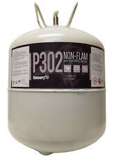 Tensorgrip® P302 Non-Flam Contact Adhesive 22 Liters Kit with Hose and Gun