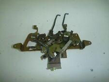 HONDA GL1500 SC22 Goldwing Schloss für Koffer hinten