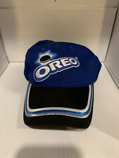 Dale Earnhardt Jr. #8 Oreo Hat One Size Fits All