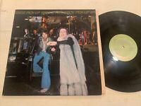 Brian Protheroe Pick-Up LP Chrysalis 1st USA Press VG+
