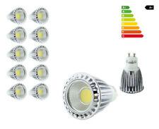 Artículos de iluminación de interior para el comedor color principal blanco con anuncio de conjunto