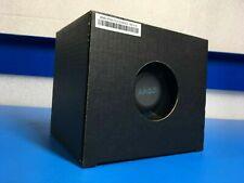 AMD Wraith Stealth Ryzen AM Socket Cooler Heatsink Fan  UNIVERSAL FIT