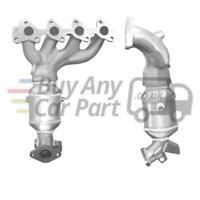 Fitting Kit TOYOTA COROLLA VERSO 1.6 04//2004 Approved Petrol Cat