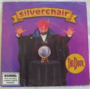 Silverchair - The Door - 1997 Murmur EP