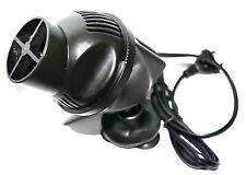 SOBO Wave Maker WP- 200M - AC 220- 240 V Power - 12 W - F.Max - 5000 L/ H