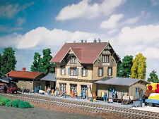 Faller N 212107 Bahnhof Güglingen NEU/OVP