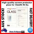 XiaoMi Mi 5s Mi5s Tempered Glass Screen Protector LCD Film 9H Ultra Clear