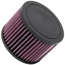 K&N AIR FILTER (X2) FOR AUDI S6 5.2 V10 2006-2011 E-2996