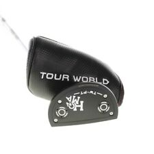 Honma Putter Tour World TW-PT / 34 Inches