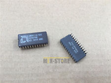 1pcs Am9511A-4Dc Am9511A Cdip-24 Ic