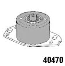 Lagerung Motor Motorhalter Getriebeseitig für FIAT Multipla Van 1999-2010