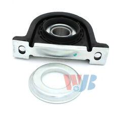 Drive Shaft Center Support Bearing-C5D042 WJB WCHB88508E