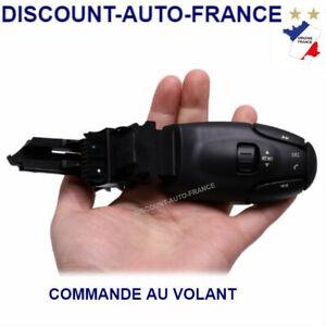 9641796480 Commande au Volant PEUGEOT CITROEN NEUF